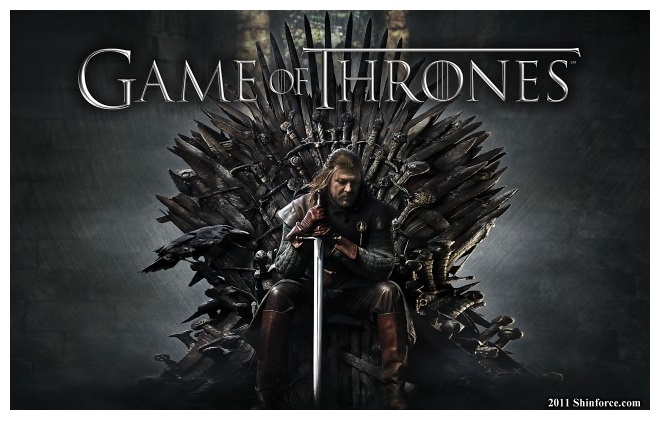 game of thrones-01-1280x8001