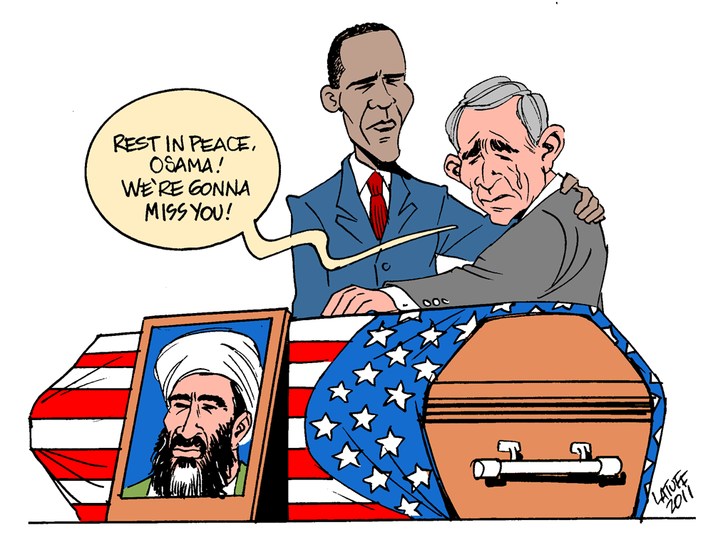 latuff-obama_bush_and_bin_ladin