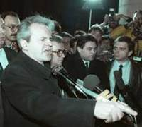 milosevic_large
