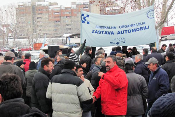 zastava_radnici_protest_dec2010_001